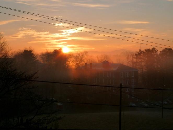 3.12.2015 Whitetop sunrise v2